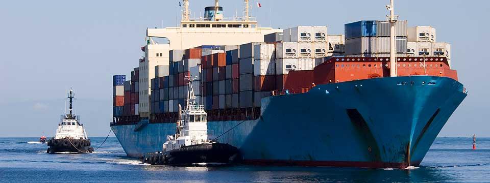 maritime_risk